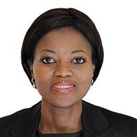 Zanele Monnakgotla