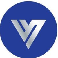 Versa Bank logo