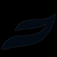byFounders logo