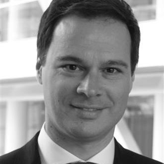 Cyril Cabanes