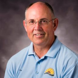 Profile photo of Gary Head, Sedgwick Location Manager at Kanza Cooperative Association