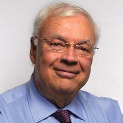 Mark Dzuban