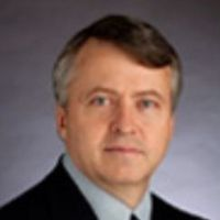 Phil L. Stalnaker