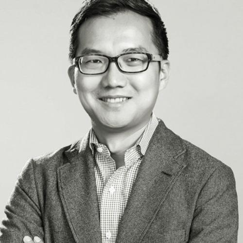 Qingsheng Zheng