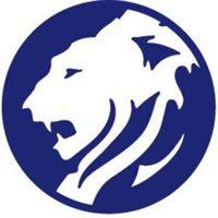 Churchill1795 logo