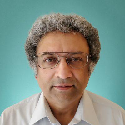 Sukumar Rathnam