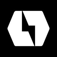Lordstown Motors logo