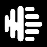 Observe.AI logo