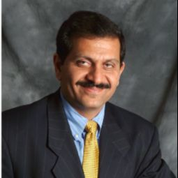 Arjun Bedi