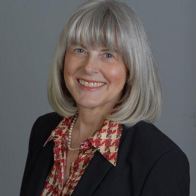 Wendy L. Yarno