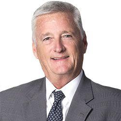 Tim Fogerty