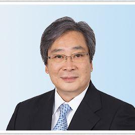 Hisashi Kawai