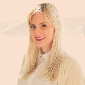 Karina Damgaard