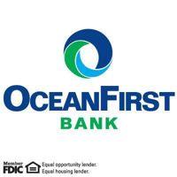 OceanFirst Bank logo