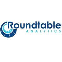 Roundtable Analytics logo