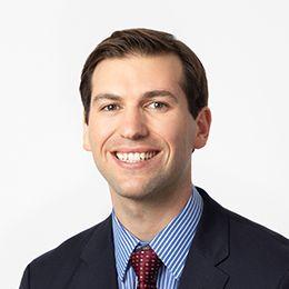 Nicholas D. Leppla