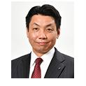 Yoshikuni Ito