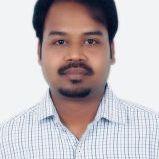 Narender Prakash
