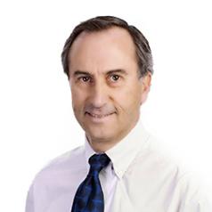 Profile photo of Donald C. Arbitblit, Partner at Lieff, Cabraser, Heimann & Bernstein LLP