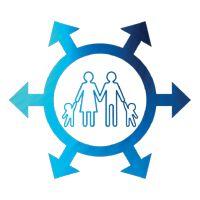 MHMR Service for ... logo