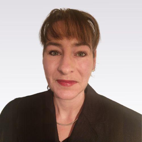 Fay Weston