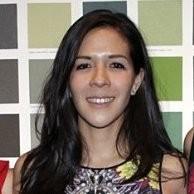 Ashley Ma