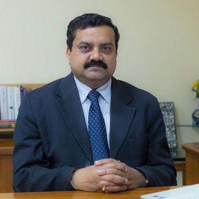 Prabhat Pankaj