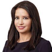 Olivia Herrera-Sanchez