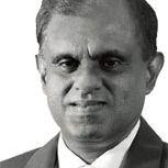 H A R K Wickramathilaka