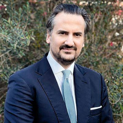 Arnaud Finkbeiner