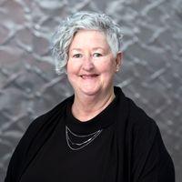 Margie Fixter