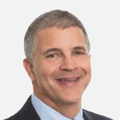 Manny Kostas