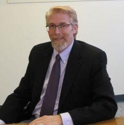 Robert  J. Souza