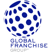 Global Franchise ... logo