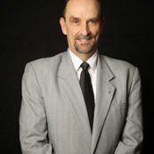 Mark A. Gooch
