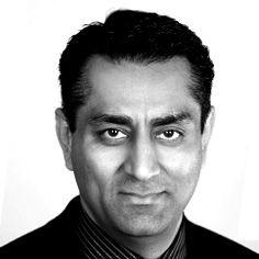 Neal Singh