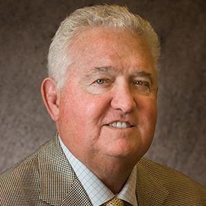 Wes C. Bates