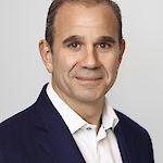 Peter Rockandel