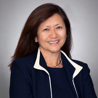 Miyun Cho Fellerhoff