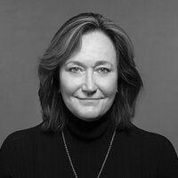 Lisa Benenson