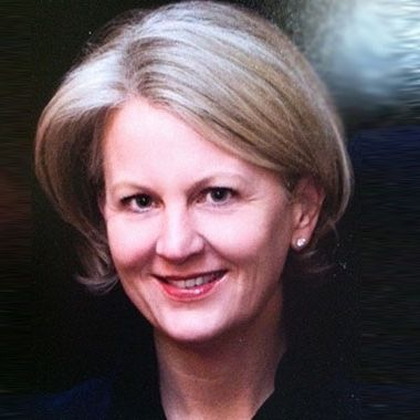 Ellen Weiss Donnarumma