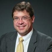 James G. Rissler