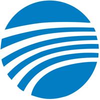 Cantel Medical logo
