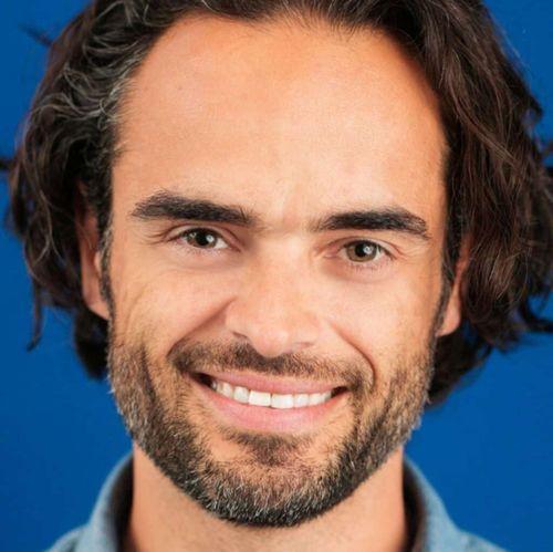 Leonardo De Araujo