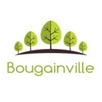 Bougainville logo