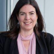 Angela Dixon