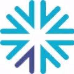 indivior-company-logo