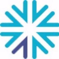 Indivior logo