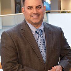 Todd A. Shamash