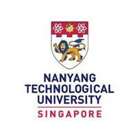 Nanyang Technological University... logo